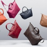 Longchamp-sale