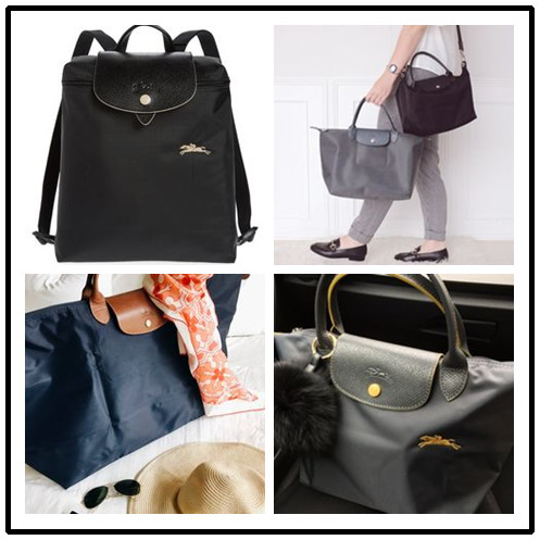 Cheap Longchamp