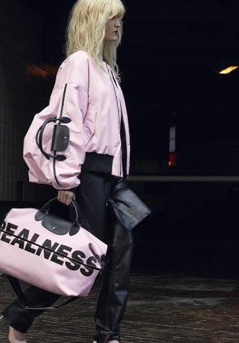 cheap Longchamp bags